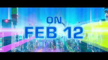 Ralph Breaks the Internet: Wreck It Ralph 2 Home Entertainment TV Spot - Thumbnail 4