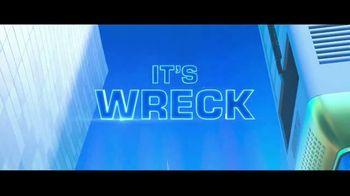 Ralph Breaks the Internet: Wreck It Ralph 2 Home Entertainment TV Spot - Thumbnail 5