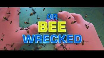Ralph Breaks the Internet: Wreck It Ralph 2 Home Entertainment TV Spot - Thumbnail 6