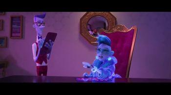 Ralph Breaks the Internet: Wreck It Ralph 2 Home Entertainment TV Spot - Thumbnail 7