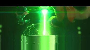 Ralph Breaks the Internet: Wreck It Ralph 2 Home Entertainment TV Spot - Thumbnail 9