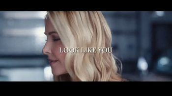 Botox Cosmetic TV Spot, 'Own Your Look' - Thumbnail 9