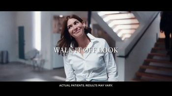 Botox Cosmetic TV Spot, 'Own Your Look' - Thumbnail 2