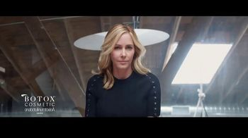 Botox Cosmetic TV Spot, 'Own Your Look' - Thumbnail 5