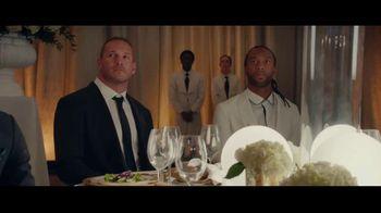 NFL Super Bowl 2019 Teaser, 'NFL 100: Oh Boy' Ft. Peyton Manning, Richard Sherman - 2 commercial airings