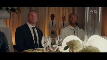NFL Super Bowl 2019 Teaser, 'NFL 100: Oh Boy' Ft. Peyton Manning, Richard Sherman - 2 commercial airings