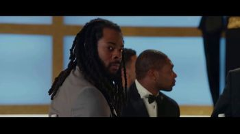 NFL Super Bowl 2019 Teaser, 'NFL 100: Oh Boy' Ft. Peyton Manning, Richard Sherman - Thumbnail 5