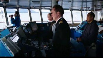 Windstar Cruises TV Spot, 'See Alaska' - Thumbnail 5