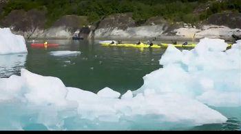 Windstar Cruises TV Spot, 'See Alaska' - Thumbnail 6