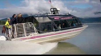Windstar Cruises TV Spot, 'See Alaska' - Thumbnail 7