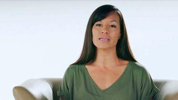 Hand and Stone TV Spot, 'Customer Testimonial: Jo: $59.95' - Thumbnail 4