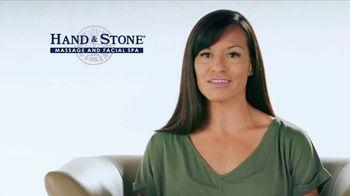 Hand and Stone TV Spot, 'Customer Testimonial: Jo: $59.95' - Thumbnail 7