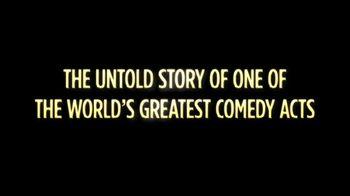 Stan & Ollie - Alternate Trailer 4