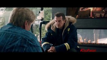 Cold Pursuit - Alternate Trailer 2
