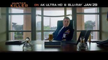 Hunter Killer Home Entertainment TV Spot - Thumbnail 3
