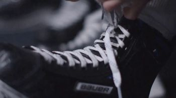 Liberty University Men's College Hockey TV Spot, 'Tickets' - Thumbnail 2