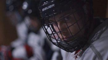 Liberty University Men's College Hockey TV Spot, 'Tickets' - Thumbnail 3