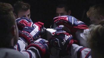 Liberty University Men's College Hockey TV Spot, 'Tickets' - Thumbnail 5