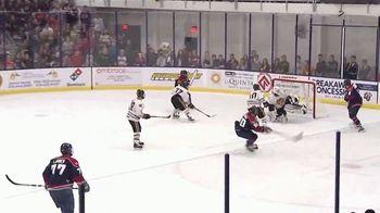 Liberty University Men's College Hockey TV Spot, 'Tickets' - Thumbnail 6