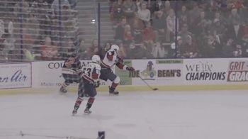 Liberty University Men's College Hockey TV Spot, 'Tickets' - Thumbnail 7