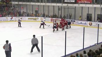 Liberty University Men's College Hockey TV Spot, 'Tickets' - Thumbnail 8