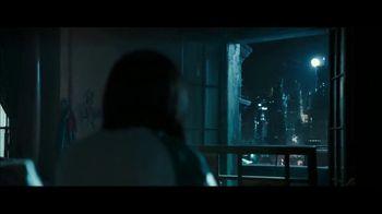 Alita: Battle Angel - Alternate Trailer 13