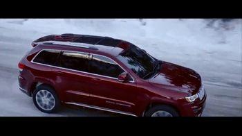 2019 Jeep Grand Cherokee TV Spot, 'No Boundaries' [T1] - Thumbnail 8