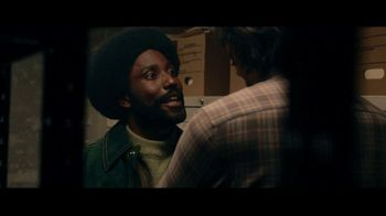 BlacKkKlansman - Alternate Trailer 39