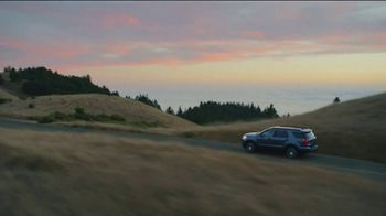 Ford Model Year Clearance TV Spot, 'Get a Ford: 115 Years' Song by The Heavy [T2] - Thumbnail 2