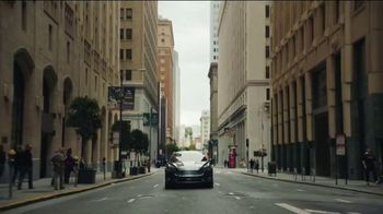 Ford Model Year Clearance TV Spot, 'Get a Ford: 115 Years' Song by The Heavy [T2] - Thumbnail 6