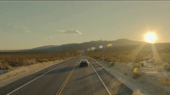 Ford Model Year Clearance TV Spot, 'Get a Ford: 115 Years' Song by The Heavy [T2] - Thumbnail 7