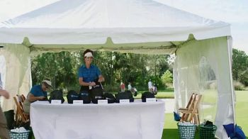 TaylorMade TP5 TV Spot, 'Welcome to Team TaylorMade' Featuring Rickie Fowler - Thumbnail 1