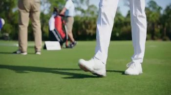 TaylorMade TP5 TV Spot, 'Welcome to Team TaylorMade' Featuring Rickie Fowler - Thumbnail 3