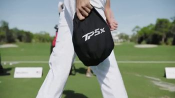 TaylorMade TP5 TV Spot, 'Welcome to Team TaylorMade' Featuring Rickie Fowler - Thumbnail 4