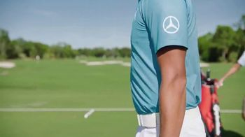 TaylorMade TP5 TV Spot, 'Welcome to Team TaylorMade' Featuring Rickie Fowler - Thumbnail 5
