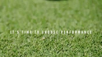 TaylorMade TP5 TV Spot, 'Welcome to Team TaylorMade' Featuring Rickie Fowler - Thumbnail 7