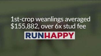 Gallery Racing TV Spot, 'Run Happy: Must Have' - Thumbnail 3
