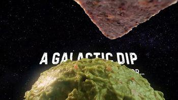 Garden of Eatin' Blue Corn Tortilla Chips TV Spot, 'Spaceship' - Thumbnail 3
