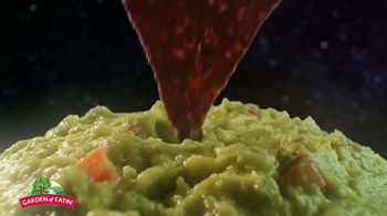 Garden of Eatin' Blue Corn Tortilla Chips TV Spot, 'Spaceship' - Thumbnail 4