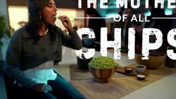 Garden of Eatin' Blue Corn Tortilla Chips TV Spot, 'Spaceship' - Thumbnail 5