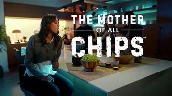 Garden of Eatin' Blue Corn Tortilla Chips TV Spot, 'Spaceship' - Thumbnail 6