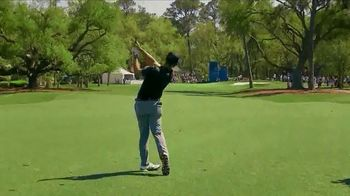 Aon TV Spot, 'PGA Tour: Risk Reward Challenge' - Thumbnail 5