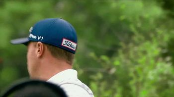 Aon TV Spot, 'PGA Tour: Risk Reward Challenge' - Thumbnail 6