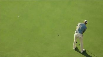 Aon TV Spot, 'PGA Tour: Risk Reward Challenge' - Thumbnail 7