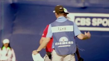 Aon TV Spot, 'PGA Tour: Risk Reward Challenge' - Thumbnail 9