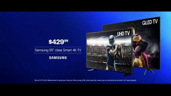 Best Buy TV Spot, 'The Big Game: What's New' - Thumbnail 10