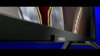 Best Buy TV Spot, 'The Big Game: What's New' - Thumbnail 5