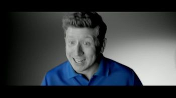 Best Buy TV Spot, 'The Big Game: What's New' - Thumbnail 6