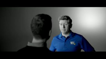 Best Buy TV Spot, 'The Big Game: What's New'