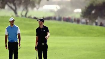 PGA TOUR TV Spot, '2019 FedEx Cup: Where You Want to Be' - Thumbnail 1